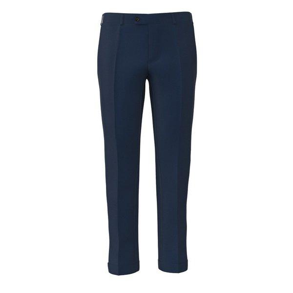 Pantalone Lanificio Zignone