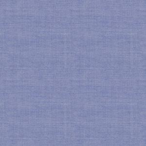 Camicia Natural Stretch Blu