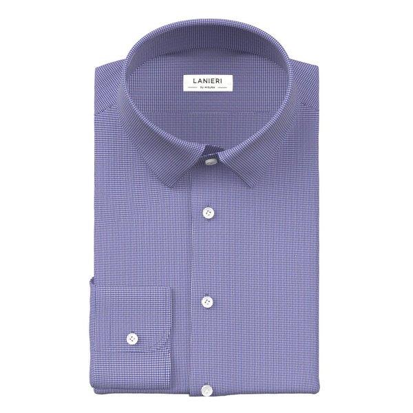 Camicia Canclini