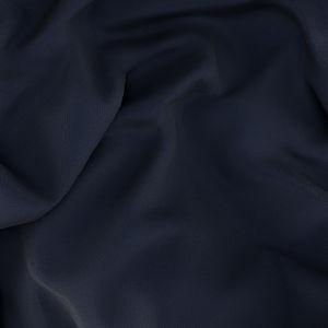 Abito Assoluto Blu Biella Tessuto prodotto da  Carlo Barbera