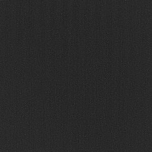 Jacket 160's Grey Herringbone