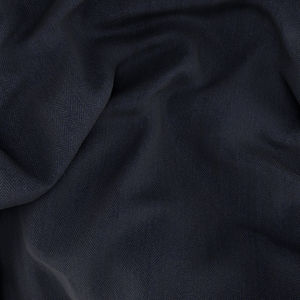 Blazer 160's Blu Spigato