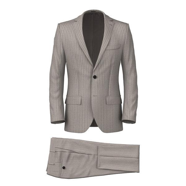Suit Drago