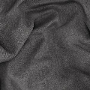 Blazer Grigio Lana Tessuto prodotto da  Drago