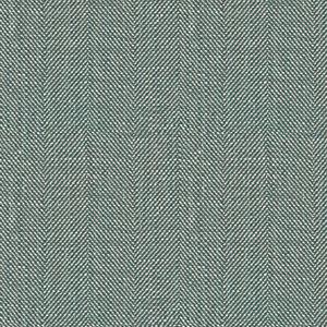 Blazer Lino Verde Spigato