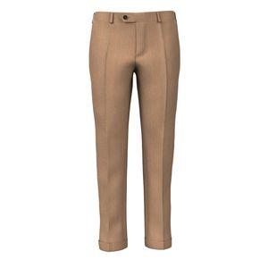 Pantalone Riviera