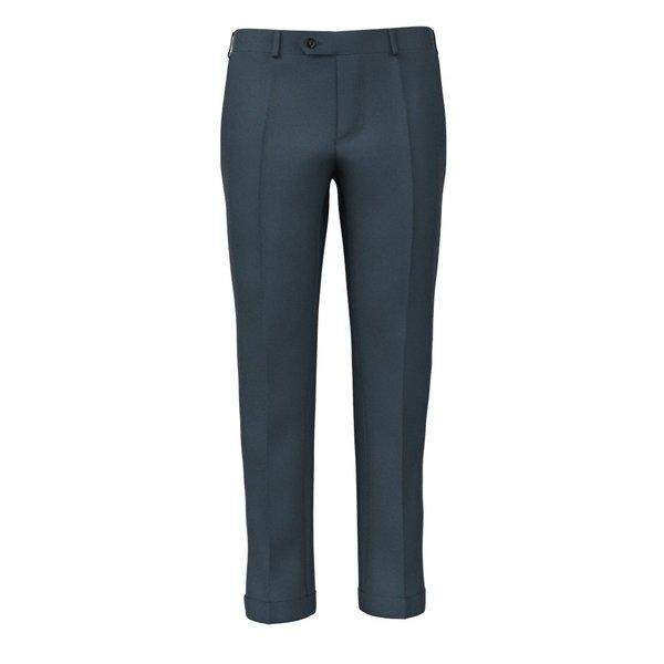 Pantalone Guabello