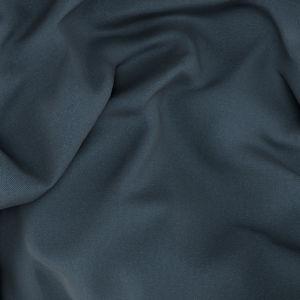 Pantalone Blu Petrolio