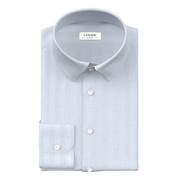 Camicia Albini