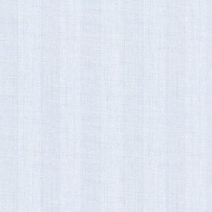 Camicia Azzurra Spigata