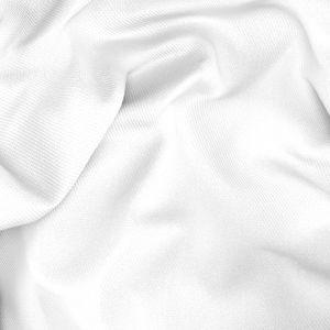 Shirt Ceremony White Dobby