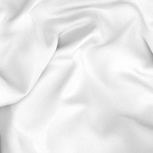 Camicia Cerimonia Bianca Microdesign