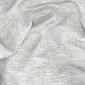 Camicia Grigia Melange