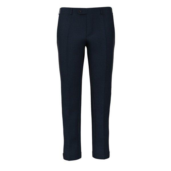 Trousers Loro Piana