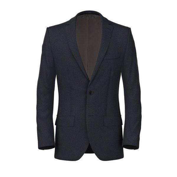 Jacket Marzotto