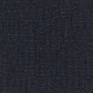 Blue Linen Mohair Suit Fabric produced by  Marzotto