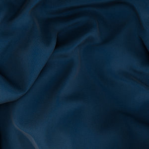 Jacket Mohair Petrol Blue