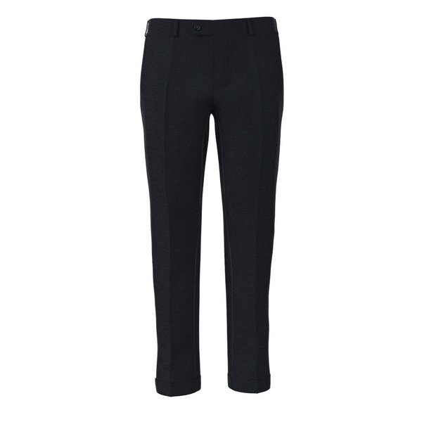 Pantalon Reda Four Seasons Birdseye Blue