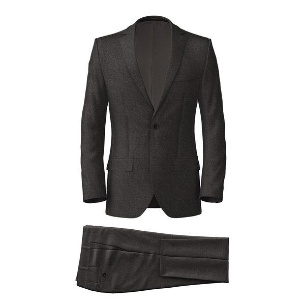 Suit Reda