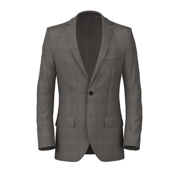 Jacket Reda