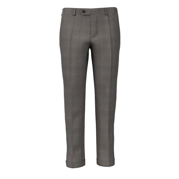 Trousers Reda
