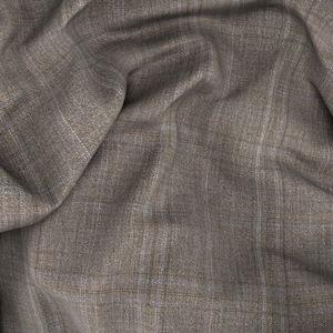 Pantalone Beige Finestrato