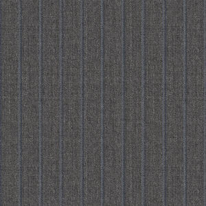 Suit Grey Double Stripe