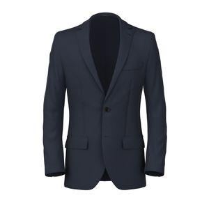 Blazer 150's Blu