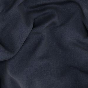Jacket 150's Blue