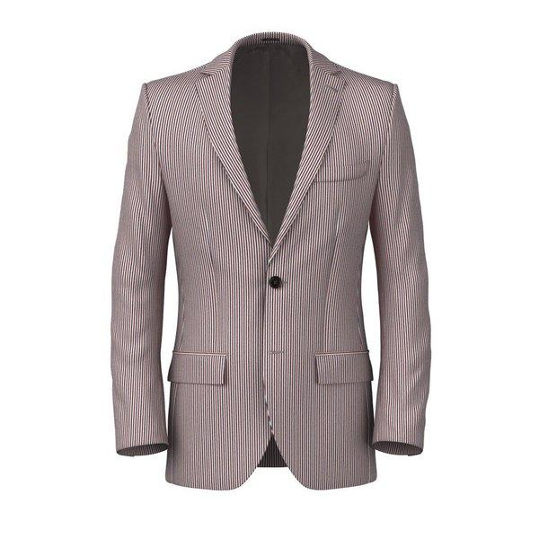 Jacket Lanificio Subalpino