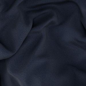 Giacca Cotone Lino Blu