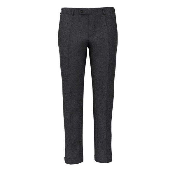 Trousers Tallia Delfino