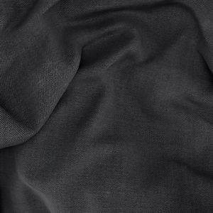 Jacket Traveller Grey Twill