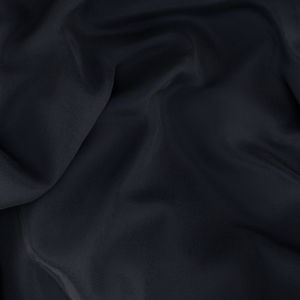 Pantalone Cotton Twill Blu
