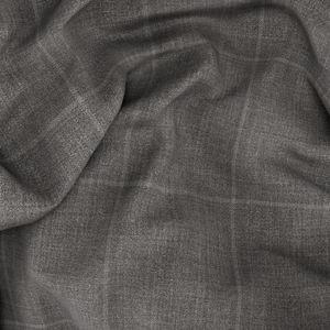Pantalone Grigio Finestrato