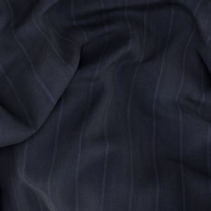 Suit Blue Check