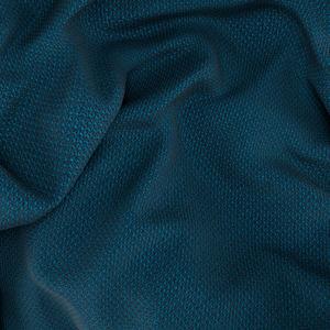 Jacket Blue Riviera Hopsack
