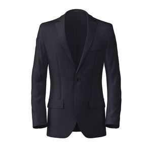 Blazer Icon Midnight Blue