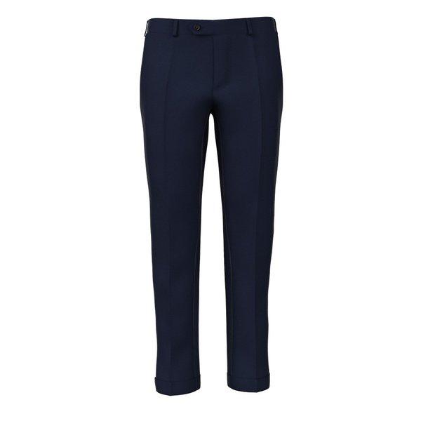 Pantalone Lanificio Ermenegildo Zegna