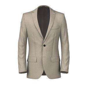 Jacket Panama