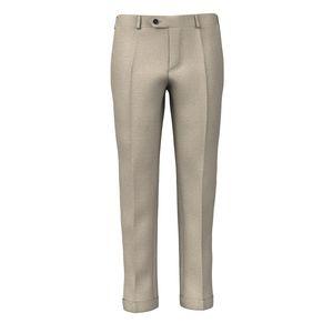 Pantalone Panama