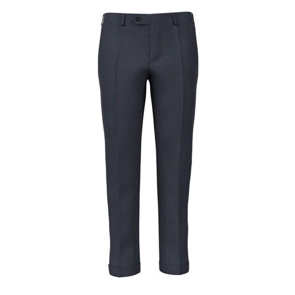 Trousers Lanificio Ermenegildo Zegna