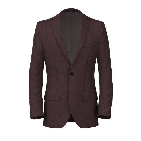 Jacket Lanificio Ermenegildo Zegna