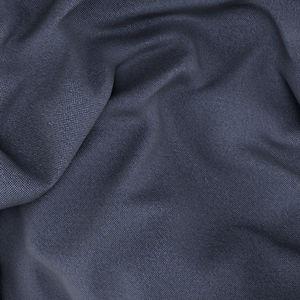 Pantalone Riviera Blu