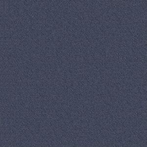 Jacke Riviera Blau Produzent  Lanificio Ermenegildo Zegna