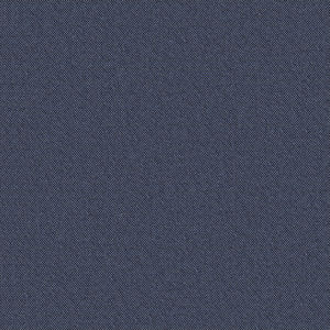 Giacca Riviera Blu