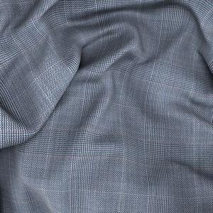 Giacca Blu Scuro Principe di Galles