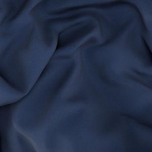 Blazer Twill Blu Elettrico