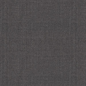 Giacca Grigia Hopsack Tessuto prodotto da  Loro Piana