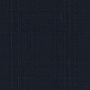 Pantalone Check Blu